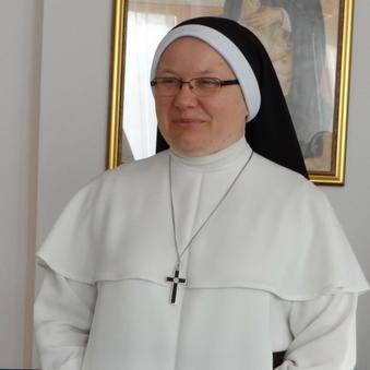 Matka Aleksandra